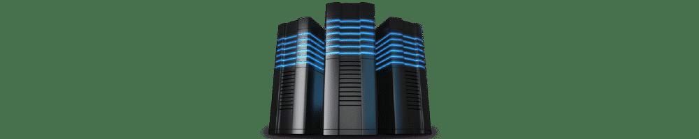 diseño de páginas web con hosting y dominio