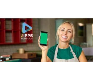 aplicaciones apps moviles