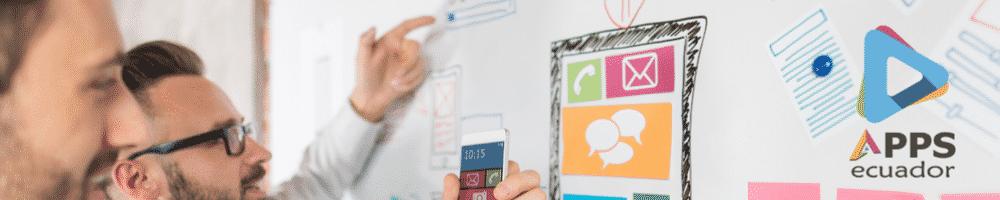 Cuenca necesita un desarrolladores de apps