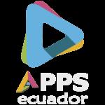 Logo-APPS-Ecuador-Blanco-01