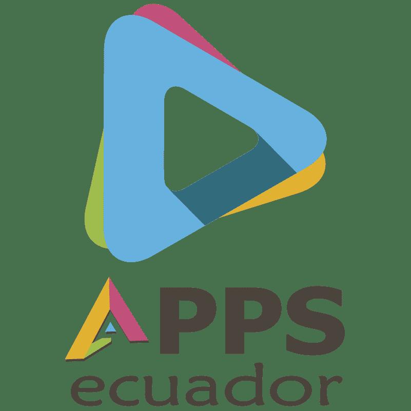 Logo-APPS-Ecuador-Negro-l
