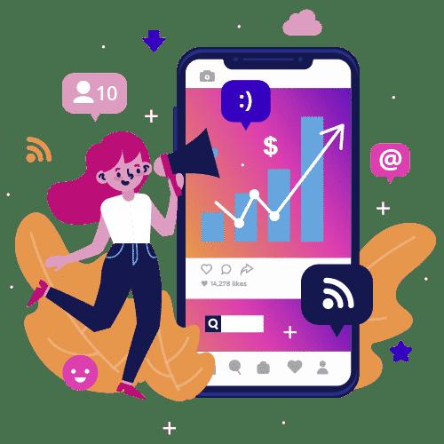 marketing digital en quito