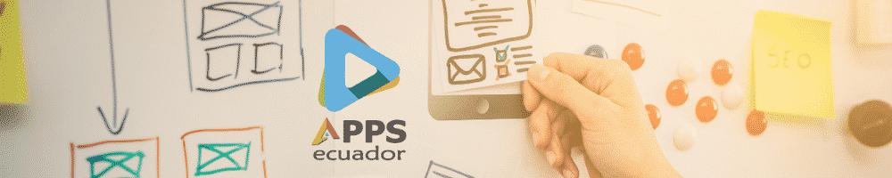 desarrolladores de apps en Santo Domingo