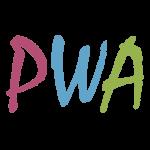 aplicación pwa