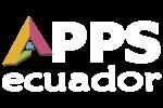Desarrollo de Aplicaciones Móviles Android, iOS (iPhone), PWA | Diseño Web | APPS Ecuador
